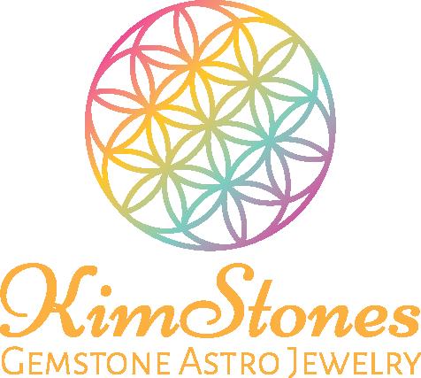 Kimstones